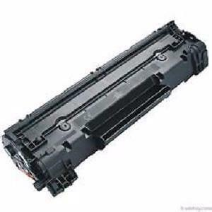 Weekly Promo!  85A Compatibale Black Toner Cartridge (CE285A)  You can pick up in our store. If you need ship or del