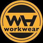 WH Workwear
