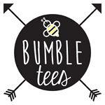 BumbleTees