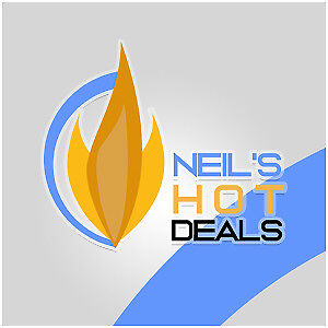 Neil's Hot Deals