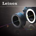 Leinox_95