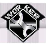 WorkerMod