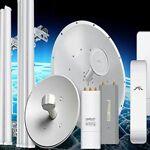 WirelessEquipment