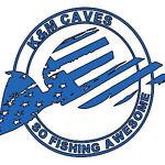 km_caves