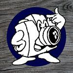 Pantiles Cameras Ltd