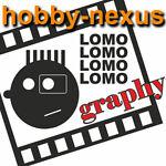 hobby-nexus