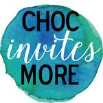 ChocsInvitesMore