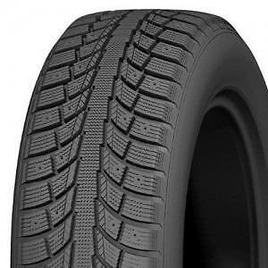 BRAND NEW ETERNITY WINTER WARRIOR 225/50R17 TIRES
