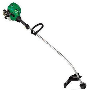 Free Grass trimmer parts/repair