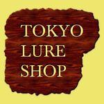 TOKYOLURESHOP