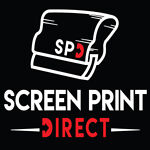 Screen Print Direct
