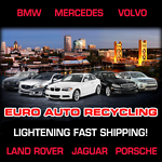 euroautorecycling