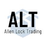 Allen Lock Trading