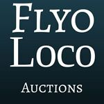 Flyo Loco Auctions