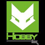 hobby_fox