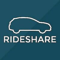 Ride share from Montreal to Ottawa 26/10/2018 /1pm/2pm /4pm