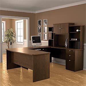 Office Desk for sale $500.00