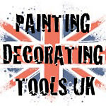 Painting Decorating Tools UK