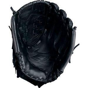 df23eb5454c Nike Elite Baseball Glove