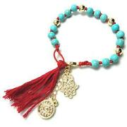 Hamsa Charms Wholesale