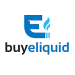 buyeliquid