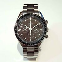 """""""NEW AND UNTOUCHED"""" Omega Professional Speedmaster """"Moonwatch"""""""