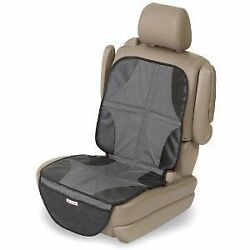 Other Car Safety Seats
