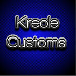Kreole Customs