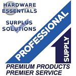 a1professionalsupply