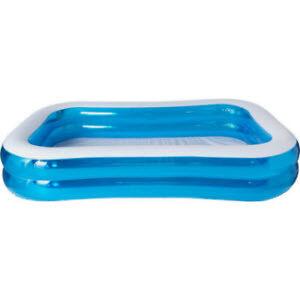 Swimming Pools Hot Tubs Ebay