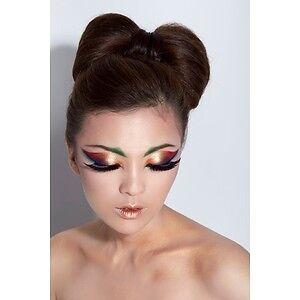 Maquillage et coiffure a Domicile Mobile Hair Makeup Team West Island Greater Montréal image 6