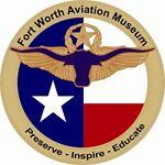 Fort Worth Aviation Museum