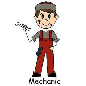 AFTER HOURS MECHANIC (GOOD PRICES)