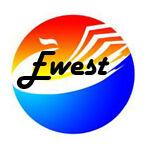Ewest