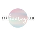 OurHooray.co.uk