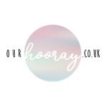 OurHooray.co.uk