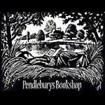 Pendleburys Bookshop