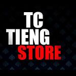 TC TIENG