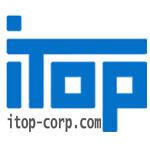 ITOP-Corp