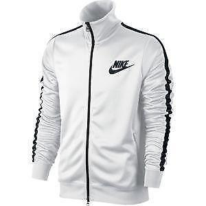 9f6ede866c Nike Jackets - Destroyer