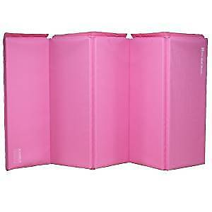 Gymnastics mat Brand New in package $175