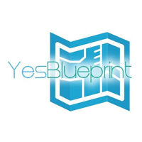 Sales assoicate web portfolios