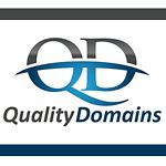 QualityDomains Store