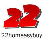 22homeasybuy