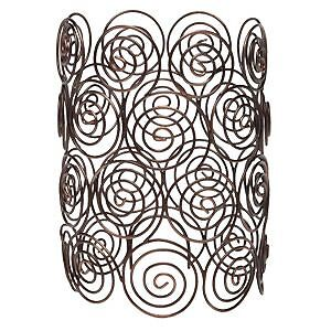 Scentsy warmer clearance Windsor Region Ontario image 1