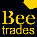 Beetrades