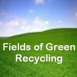Fields of Green Recycling