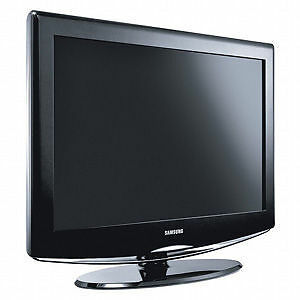 HDTV SAMSUNG TELEVISION FOR SALE!