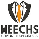 Meechs