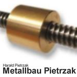 Metallbau Pietrzak